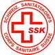 ssk_1_red_600.jpg